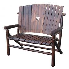 Star Furniture Outdoor Furniture by Inspiring Texas Star Patio Furniture Rustic Patio Furniture Texas