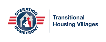 Transitional Housing In San Antonio Texas Operation Homefront Serving America U0027s Military Families