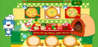 jeude cuisine jeux de cuisine pour fille