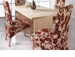dining chair uncommon chair seat upholstery fabric striking