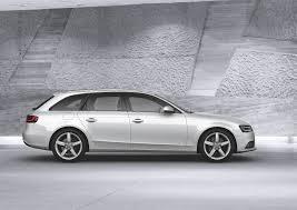 2010 audi a4 features audi a4 avant specs 2008 2009 2010 2011 2012 autoevolution