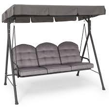 Homebase Garden Furniture Cassara Swing Seat U2013 The Uk U0027s No 1 Garden Furniture Store