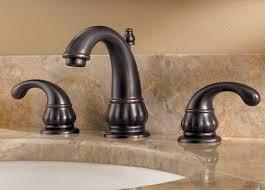 antique copper faucet for kitchen u2014 the homy design
