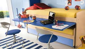 computer desk in living room ideas desk desk for small room benevolentlycheerfulstateofmind