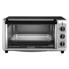 Target Toaster Ovens Kitchen Convection Toaster Ovens Toasters At Target Walmart