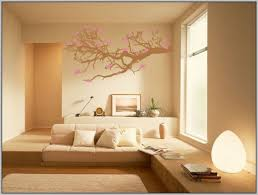 paint colors to make a room look bigger home act