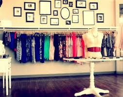 boutique clothing 3 great ways to integrate text message marketing into your