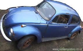 vintage volkswagen bug vintage vw beetle parts for sale vw beetle project or parts rat
