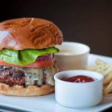 best 25 best burger in boston ideas on pinterest boston terrier