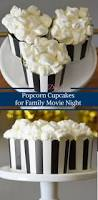 thanksgiving family movies the 25 best top family movies ideas on pinterest best family