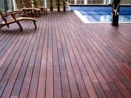 wood floor tiles for outdoors smith design outdoor floors