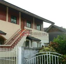hs182 house for sale in mae hia u2013 lanna real estate