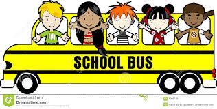 volkswagen bus clipart bus clipart for kids u0026 bus clip art for kids images clipart guru