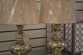 bedroom summer ave series home stores tj maxx table lamps 29022