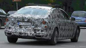 bmw x7 mule spied for the first time motor1 com photos
