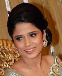 deepti yadav makeup artist info review best bridal makeup in delhi wedmegood