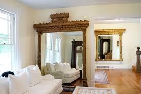Home Design And Renovation Show Victoria by House Tour Victoria Elizabeth Barnes Blogger Reveals Her