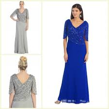 clearance summer dresses plus sizes choice image dresses design