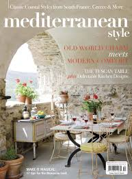 Home Decoration Magazine by Amusing 70 Tuscan Home Design Magazine Design Decoration Of