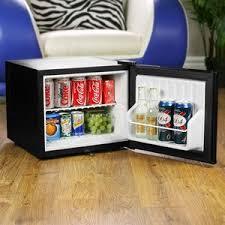 mini fridge in bedroom a guide to buying mini fridges drinkstuff blog