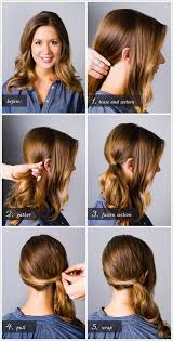 wedding hairstyles step by step instructions 30 best party hairstyles peinados para fiestas images on