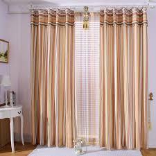 Curtain Design Bathroom Decorating Ideas Shower Curtain Green Stylegardenbd Com