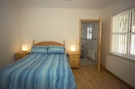 corralea cottages holiday rental accommodation belcoo