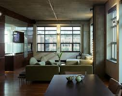 21 unbelievable apartment living room ideas living room hanging