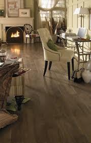 innovative hardwood floors casitablanca hardwood floors