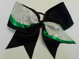 african american cheer hair bows 18 best cheer images on pinterest competitive cheerleading cheer