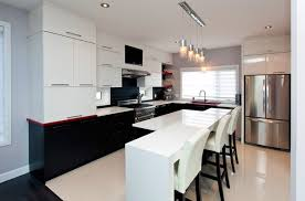 comptoir de cuisine rona rona comptoir de cuisine finest comptoire de cuisine qubec with