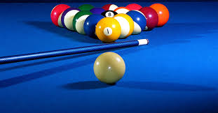 Table Pool Las Vegas Pool Table Movers Get The Job Done By A Pro