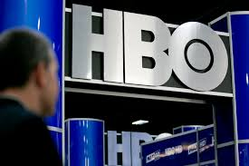 hbo cbs the cable tv bundle is finally starting to unravel