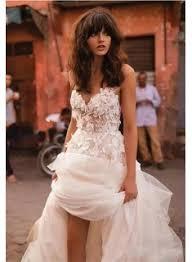 grossiste robe de mariã e recherche de produit grossiste robe de mariee francais robes de