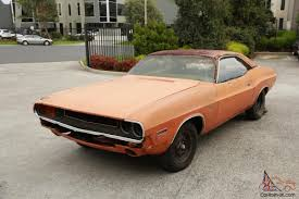 dodge charger 1970 for sale australia dodge challenger rt se 383 v8 727 auto rally 8 3 4 diff in
