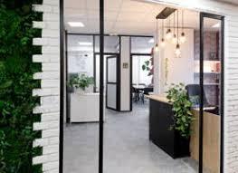 bureau partagé lyon location de bureaux à lyon 69 bureaux a partager