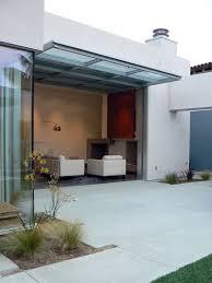 custom home garage oversized garage doors exterior modern with custom home garage