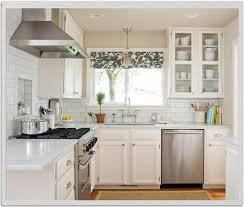 Kitchen Window Curtains Ideas by Kitchen Window Treatment Ideas Modern Window Treatments Stroke