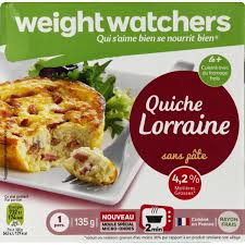 plats cuisin駸 weight watchers prix plats cuisin駸 weight watchers prix 100 images the 25 best
