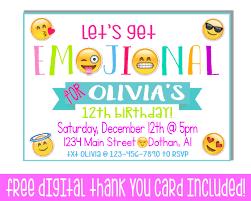 E Invitation Card E Invite Templates Alesi Info