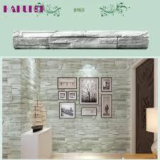 steintapete beige wohnzimmer ideen ehrfürchtiges wohnzimmerwunde modern design steintapete