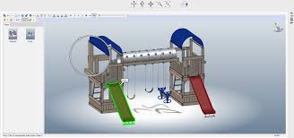 solidworks composer html publication overview