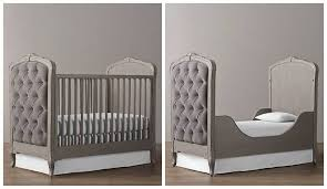 Baby Crib To Bed Baby Crib That Turns Into Bed Cribs Turn Beds How 13 33