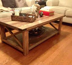Make Your Own Coffee Table by Coffee Table Marvelous Farm Table With Leaves Build Your Own
