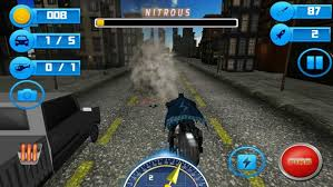 dhoom 3 apk traffic rider dhoom 3 gunner s bike attack apk free