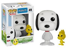 peanuts thanksgiving pictures amazon com peanuts snoopy u0026 woodstock funko pop television