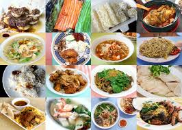 Singapore Food Guide 25 Must Eat Dishes U0026 Where To Try Them 9 Best Hawker Centres In Singapore