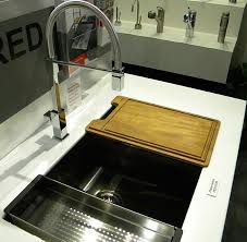 Best How Do YOU Use Your Custom Franke Sink Accessories Images - Kitchen sink accessories
