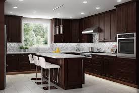kitchen affordable kitchen cabinets espresso bath cabinet