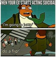 Meme Flip - 25 best memes about im going to jump do a flip im going to